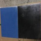 Nhựa FR4 chống tĩnh điện 0,5mm - 0,8mm - 1mm